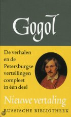 Gogol De verhalen