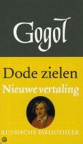 Gogol Dode zielen
