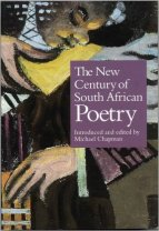 4 Chapman_New century poetry