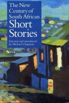 4 Chapman_New century short stories