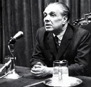 05B_Borges lezing