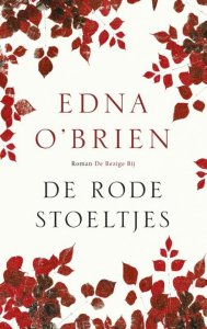 cover_DeRodeStoeltjes