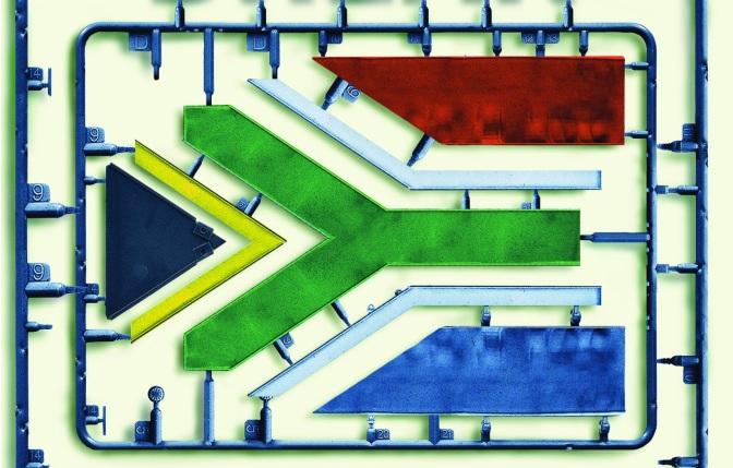 Beriggie #10: Hoe lang houdt Zuid-Afrika nog stand?