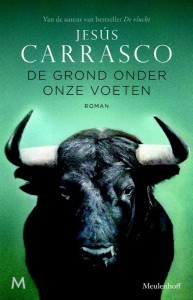 cover_grondonder