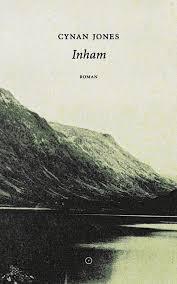 cover_inham