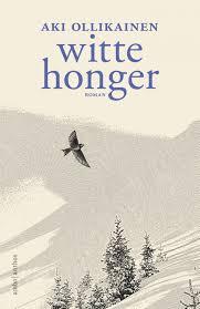 cover_wittehonger