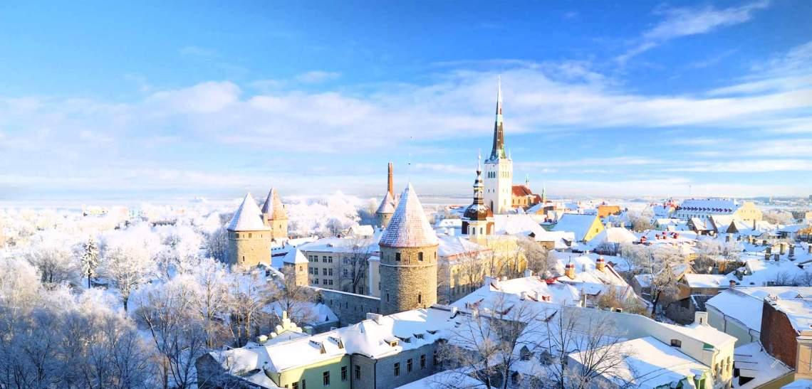 tallinn-estonia-day-trip-cruise-helsinki-baltic-state-europe