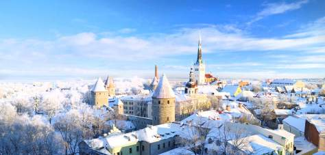 tallinn-estonia-day-trip-cruise-helsinki-baltic-state-europe