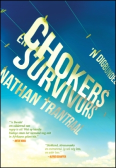 Chokers en Survivors